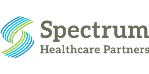Spectrum Health Partners