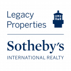 Legacy Properties Sotheby's