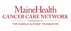 Maine Health Cancer Care Network