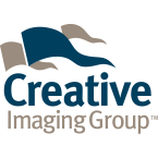 Creative Imaging Group