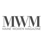 maine womens magazine