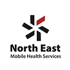 Northeast Mobile Health