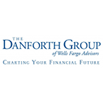 Danforth Group